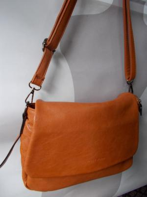 Клатчи женские, купить клатч в Киеве, купить сумку клатч