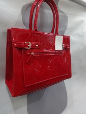Брендовые сумки по низким ценам адрес