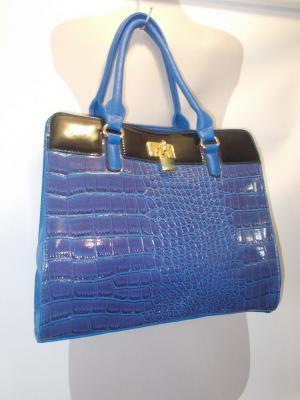 Замшевые женские сумки: купить замшевую сумку в интернет